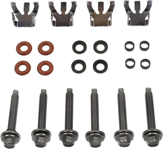 Fuel Injector Seal Kit Standard SK78