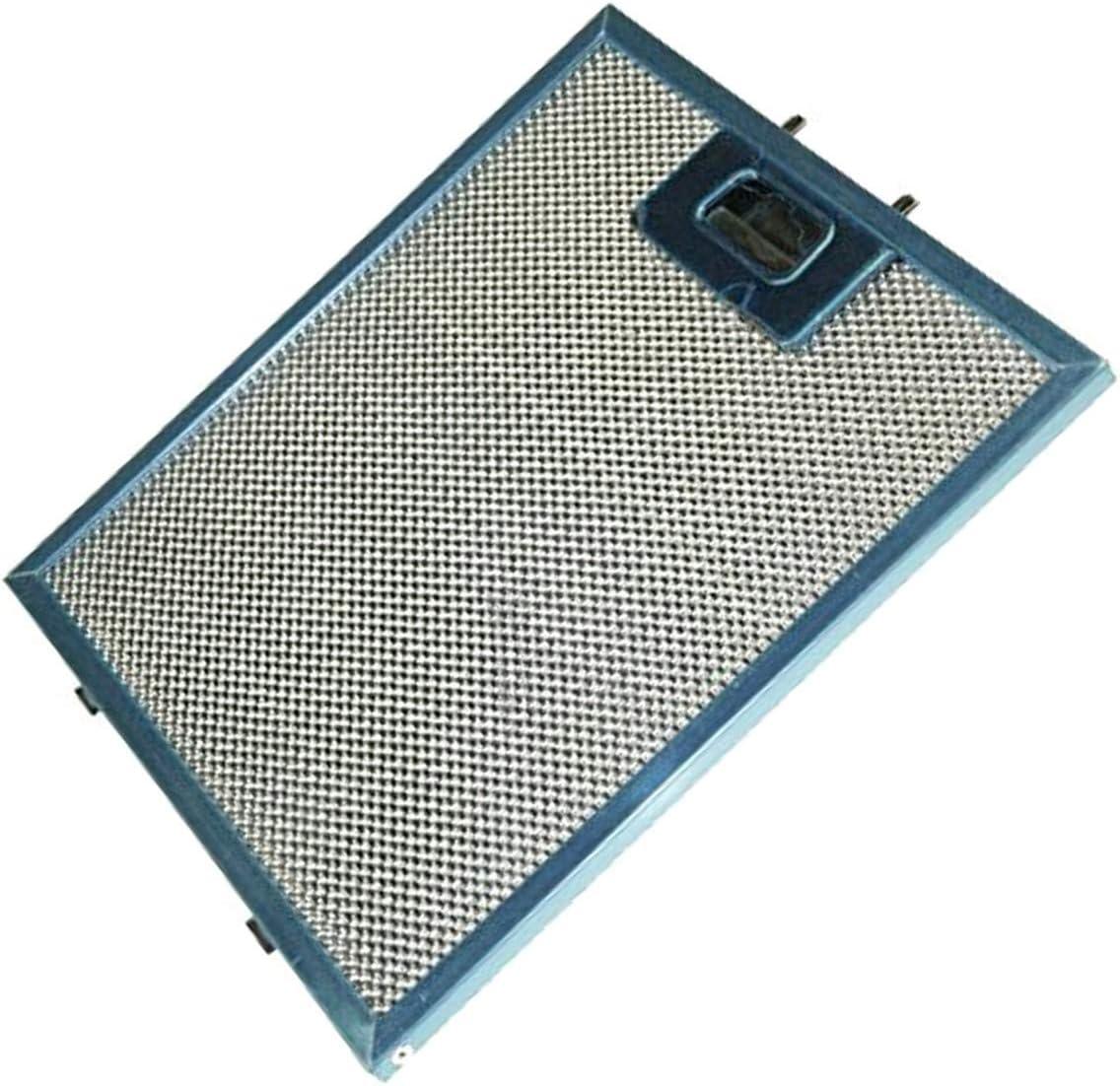 Rosieres – Filtro grasa metalique – 49027776: Amazon.es: Grandes electrodomésticos