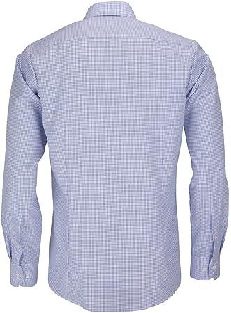 Marvelis - Camisa Formal - para Hombre