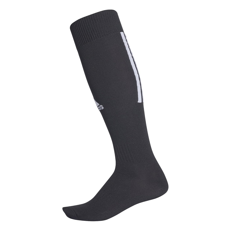 adidas Unisex Santos 18 Soccer Socks CV3588
