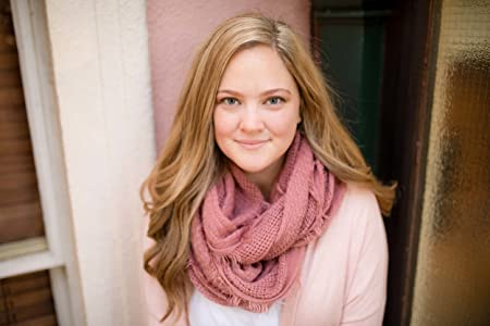 Samantha Parks