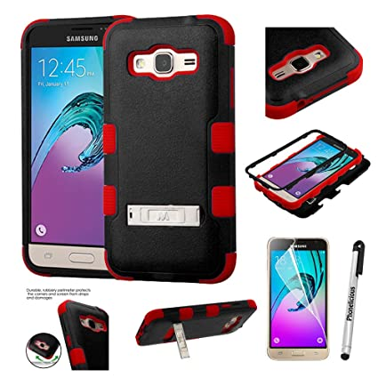 samsung phone cases. galaxy sky case, phonelicious samsung (s320vl)[heavy duty][ samsung phone cases amazon.com