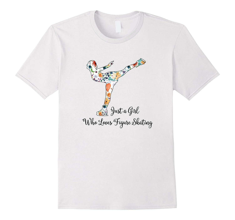54e88577 Kids Loves Figure Skating Shirt Awarplus Awarplus Com