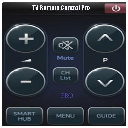 Creamy Dev Universal Remote Control
