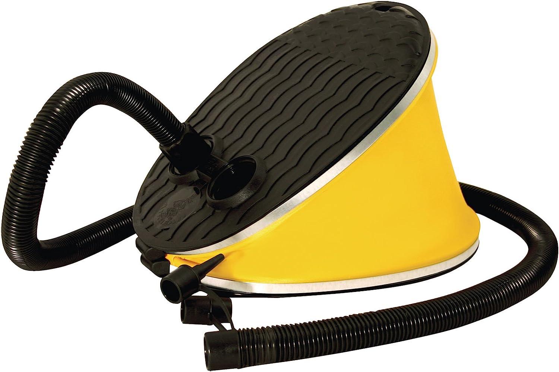 AIRHEAD Foot Pump