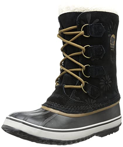 Women's 1964 PAC Graphic 13 Snow Boot
