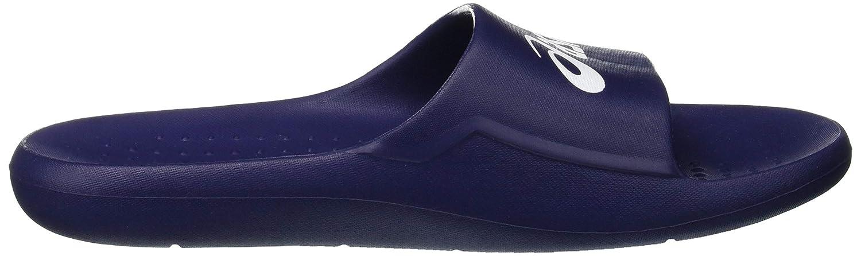 Asics P70ns 4901 Zapatos de Playa y Piscina Unisex Adulto