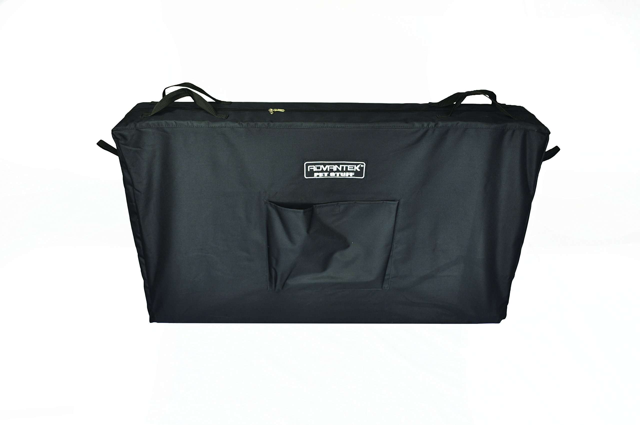 Advantek The Original Pet Gazebo Tote Bag - Medium