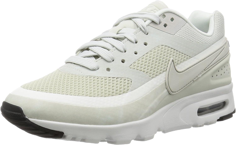 NIKE 819638-005, Zapatillas de Trail Running para Mujer: Amazon.es ...