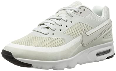 the best attitude 92cb6 556f8 Nike Womens Air Max BW Ultra Running Trainers 819638 Sneakers Shoes (US  6.5, Light