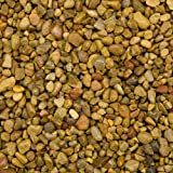 Estes Gravel Products AES11705 Walnut for Aquarium, 25-Pound