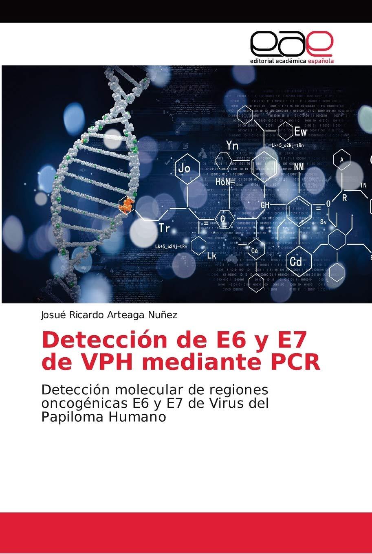 papiloma virus por pcr papillomavirus sulla lingua