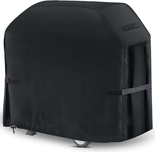 Amazon.com : king do way BBQ Grill Cover 58