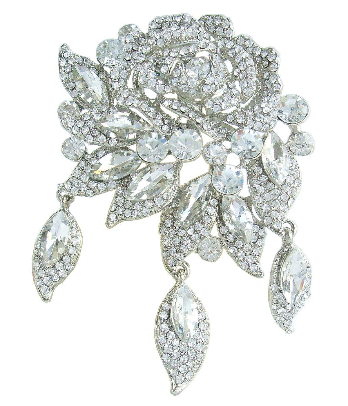 51bda44578f Sindary Jewelry 3.94