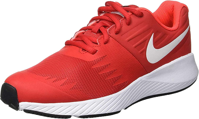 Nike Kids Preschool Star Runner Running Shoes