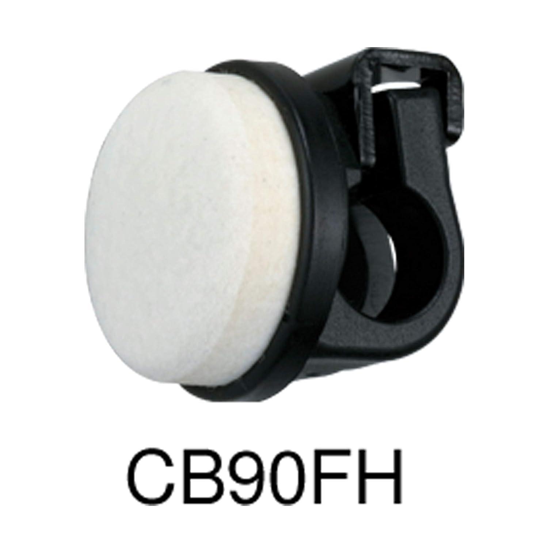 Tama Iron Cobra CB90FH · Pedal de bombo