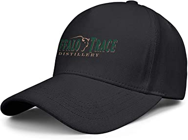 HIRGOEE Unisex Mans Womens Caps Fashion Hat Athletic Cap