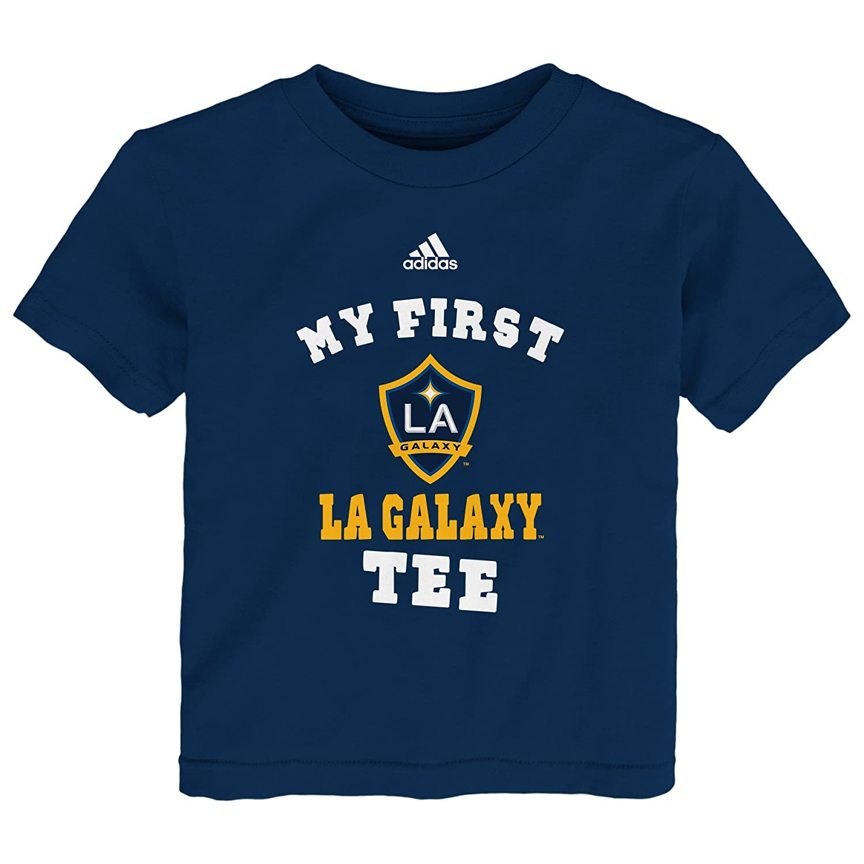 【税込?送料無料】 MLS Toddler Boys
