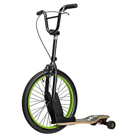 SBYKE Scooter