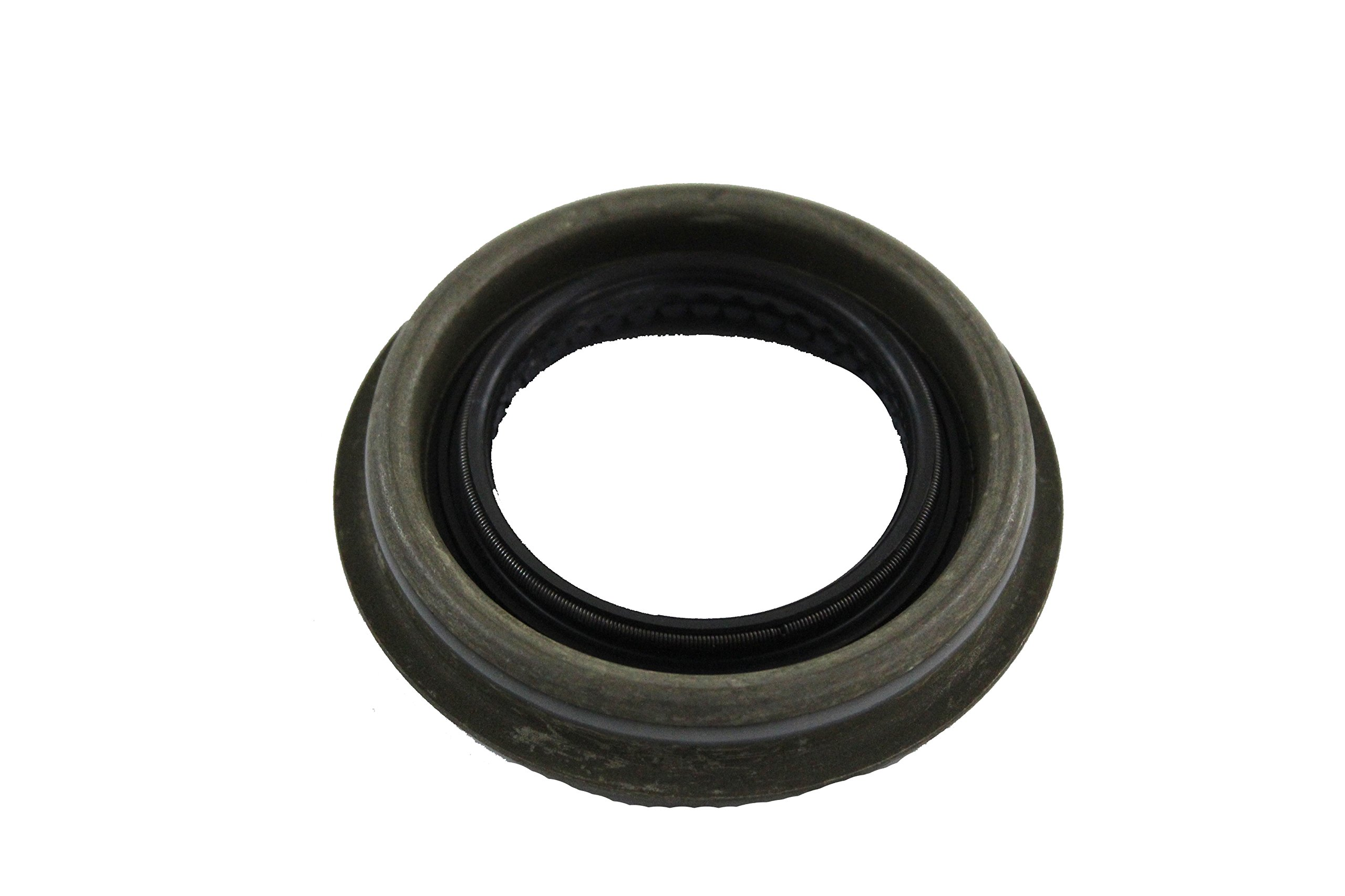 Genuine Ford BR3Z-4676-A Oil Seal Assembly