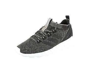 adidas Men's Questar Rise Training Shoes: Amazon.co.uk