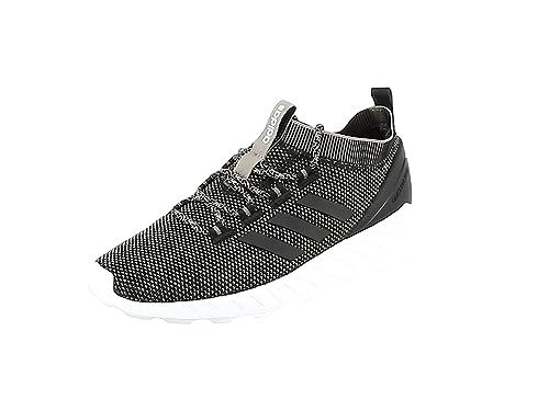 adidas Men s Questar Rise Training Shoes  Amazon.co.uk  Shoes   Bags da4d7457e