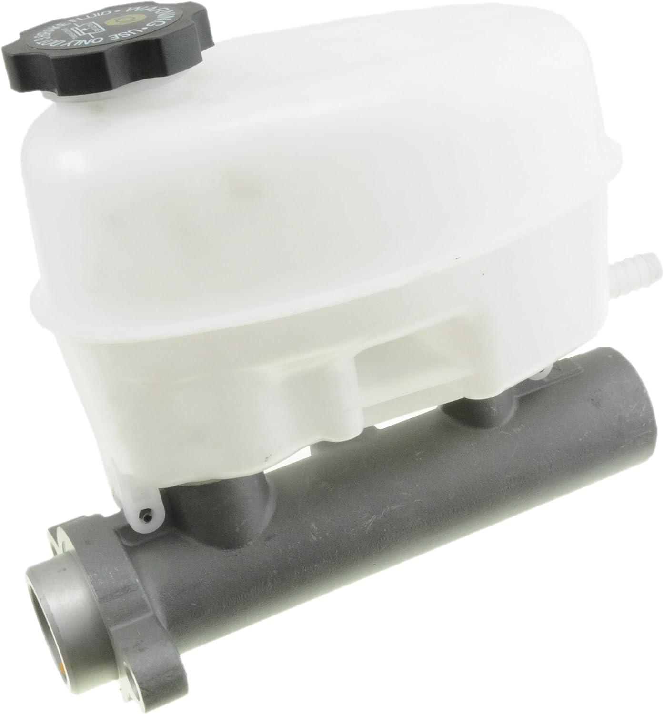 Dorman M630284 New Brake Master Cylinder