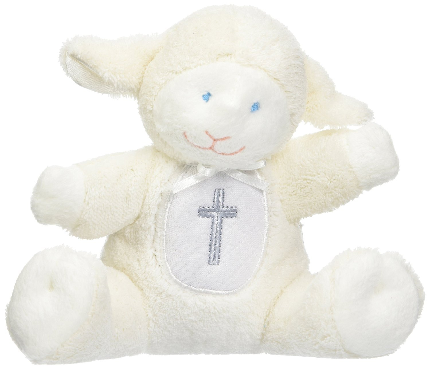 amazon com christening keepsakes baby products