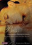 Biss zum ersten Sonnenstrahl (Bella und Edward ): Das kurze zweite Leben der Bree Tanner