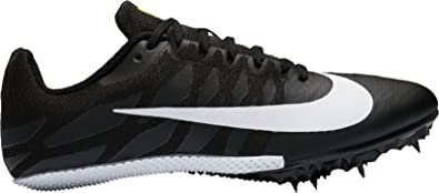 Nike Womens Zoom Rival S 9 Track