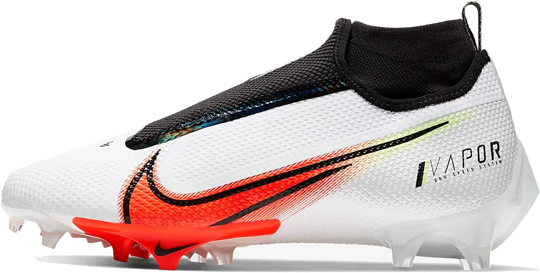 Nike Vapor Edge Pro 360 Premium Mens