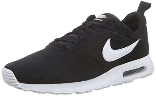 Max Ltr Nike Herren Air Low Top Tavas uK1JFTl35c