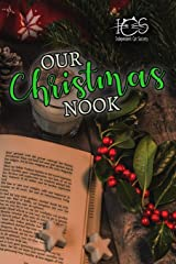 Our Christmas Nook Paperback