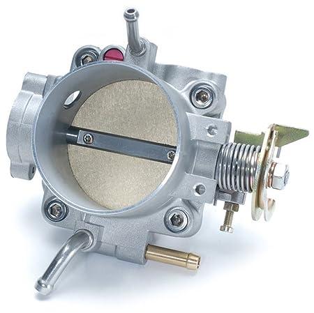 309-05-1050 70mm Alpha Series Throttle Body for Honda B//D//F//H Series Engine M//T 309051050