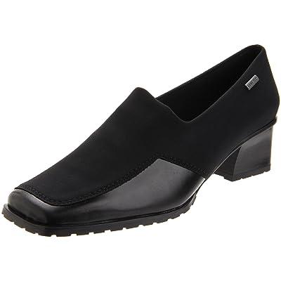 ara Women's Paley Slip-On | Flats