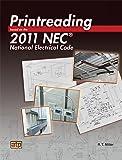 Printreading based on the 2011 NEC (Printreading: Based on the NEC)