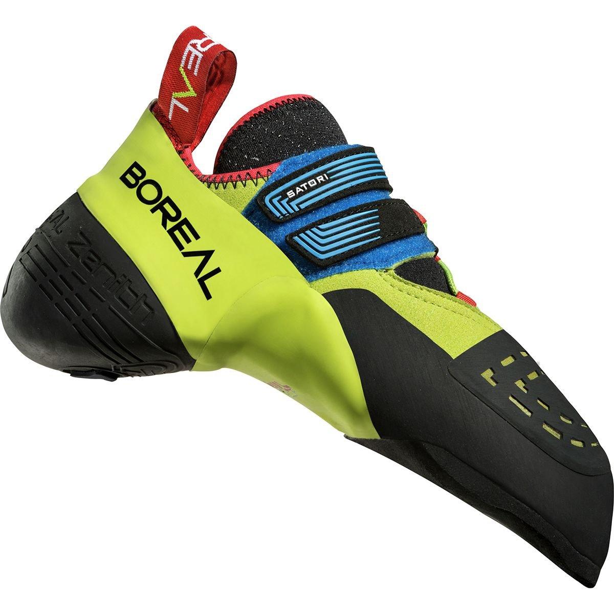 BOREAL Herren Satori Multisport Indoor Schuhe