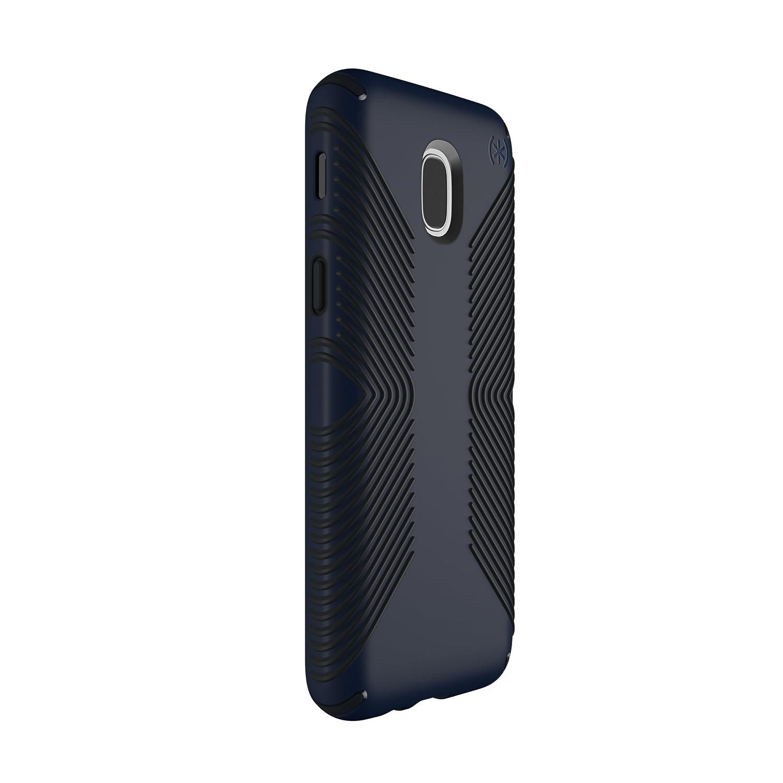 innovative design f98f4 e691e Speck Products Compatible Phone Case Samsung Galaxy J3 (fits Verizon J3 V  3rd Gen, at&T Express Prime 3; Cricket Amp Prime 3, Sol 3; T-Mobile J3 ...