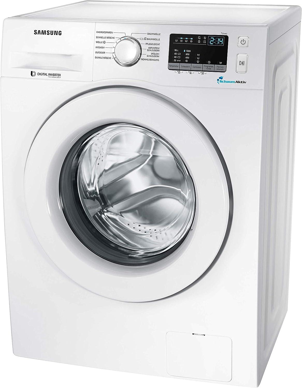 lotoswei/ß Trocknerzubeh/ör//Wasch-Trocken-Verbindungssatz f/ür sichere und platzsparende Aufstellung einer Wasch-Trocken-S/äule