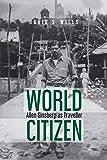 World Citizen: Allen Ginsberg as Traveller