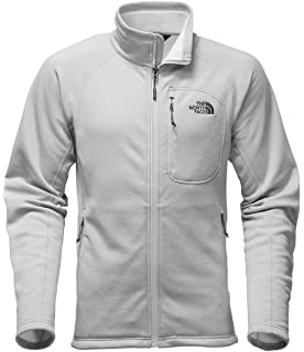 The North Face Timber Full Zip Mens