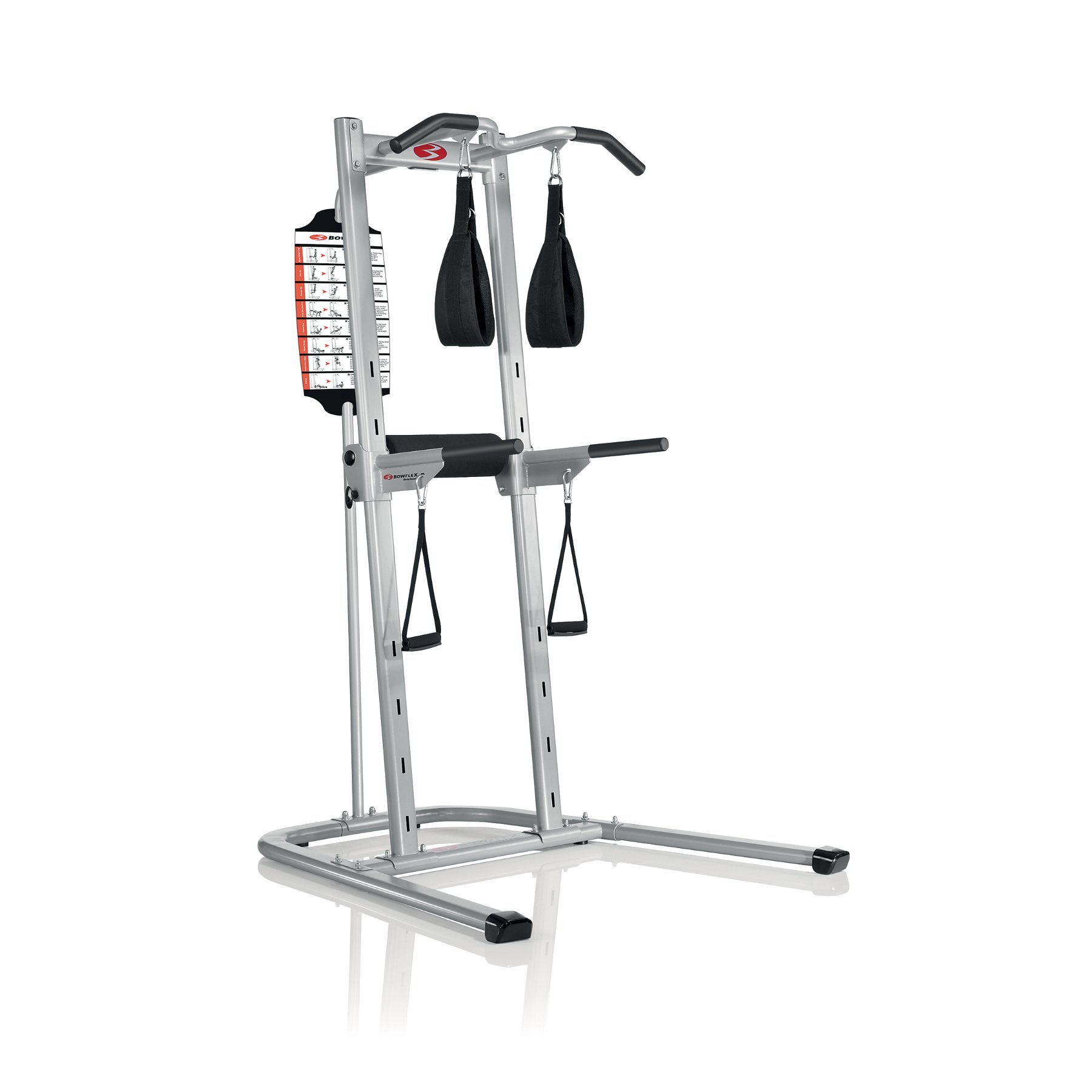 Bowflex BodyTower by Bowflex