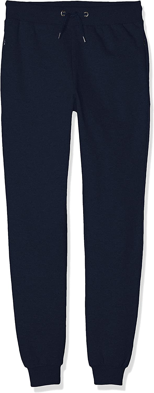 FM London Hyfresh Slim Fit Pantaloni Sportivi Uomo