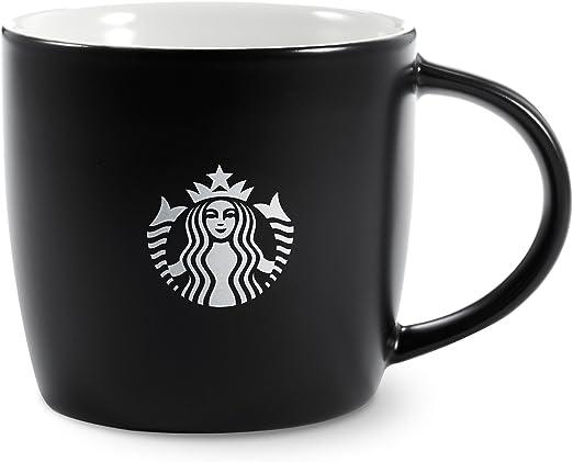 マグカップ スターバックス