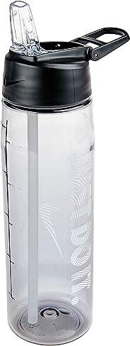 Squeeze Core Flow Just Do It Water Bottle 709Ml