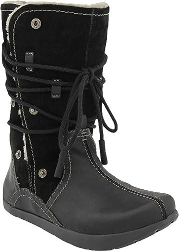 36dfacbbdfeea Kalso Earth Shoes Women's Mirage Boot