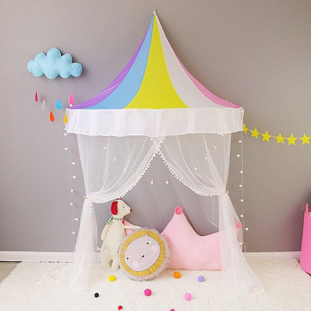 Floving 子供用テント