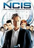 [DVD]NCIS ネイビー犯罪捜査班 シーズン5 DVD-BOX Part1