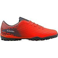 Kinetix Sergi Turf Spor Ayakkabı Erkek