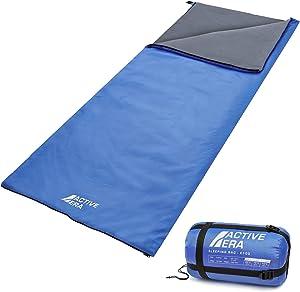 Active Era Lightweight Sleeping Bag